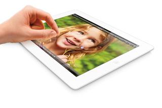 iPad_128GB