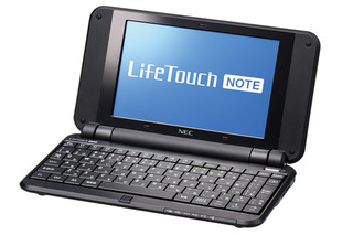 LifeTouch_NOTE