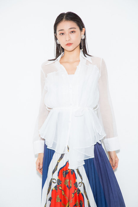 20190801-wadaayaka_full