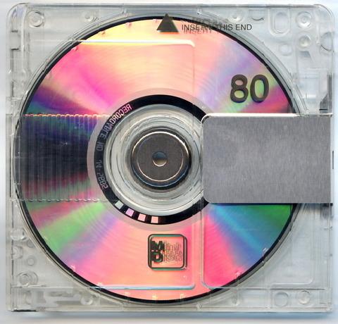 800px-Minidisc