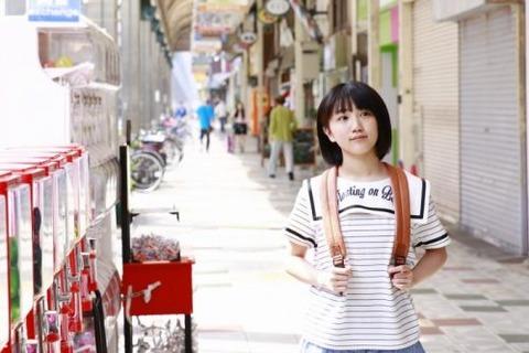 f_musubu_005-500x333