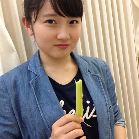 【悲報】森戸知沙希ちゃんのファッションセンス YouTube動画>2本 ->画像>55枚