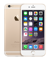iphone6-gold-select-2014_GEO_JP