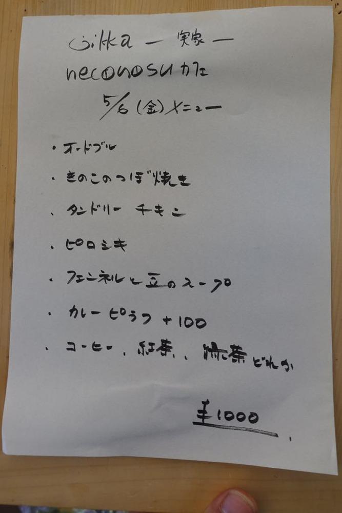 DSC03164