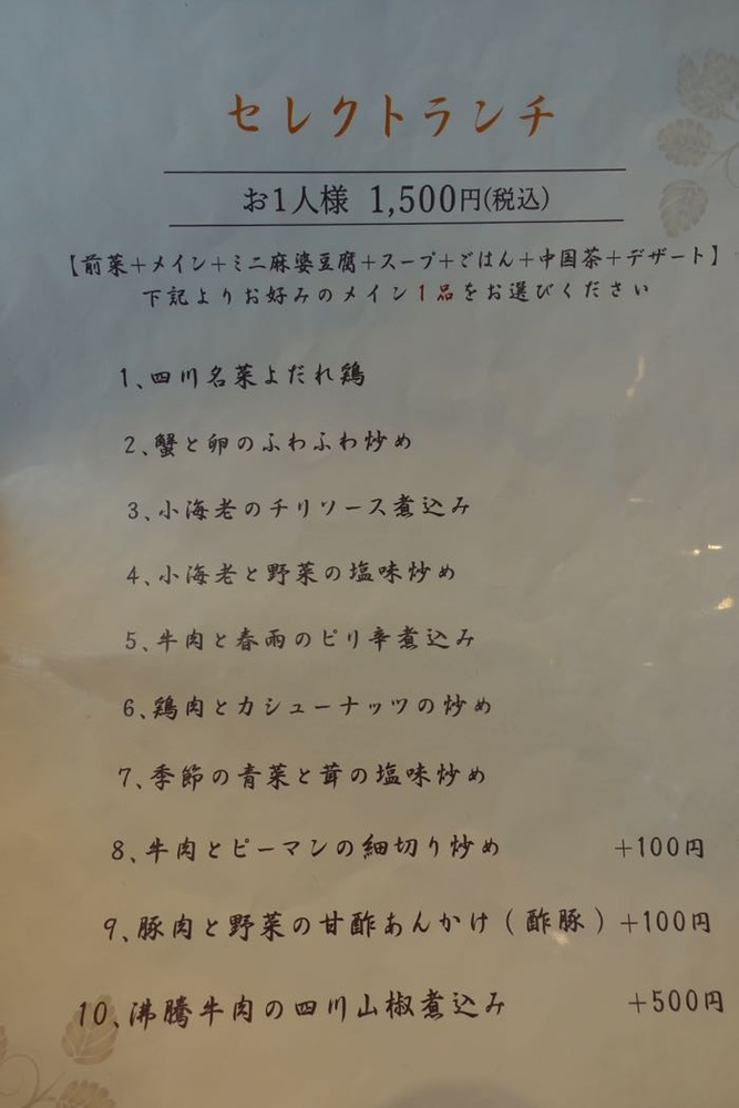 DSC07784