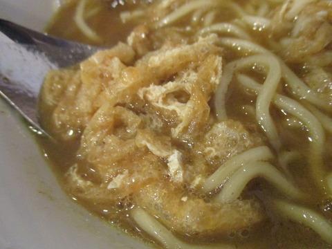 08 麺の房 味わい じゅ~し~