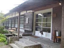 木造の小学校1