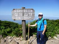 会津磐梯山 4