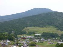 笠置山 4