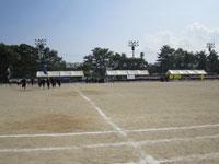 体育祭2012-2