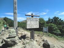 ①-4 大菩薩峠