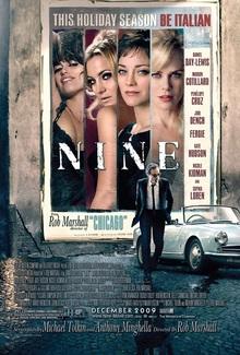 Nine-Movie-Posters-nine-2009-9419570-691-1023