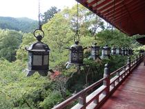 談山神社 ⑤