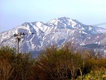 ⑥-1 金北山