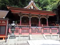 談山神社 ⑥