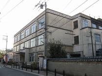 ①六原小学校
