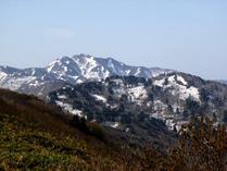 ⑥-2 金北山