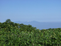 会津磐梯山 3