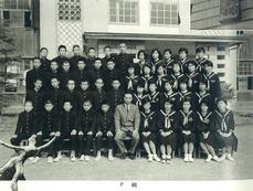 北中-クラス写真