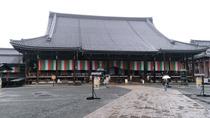 ⑪西本願寺