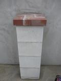 P1010575