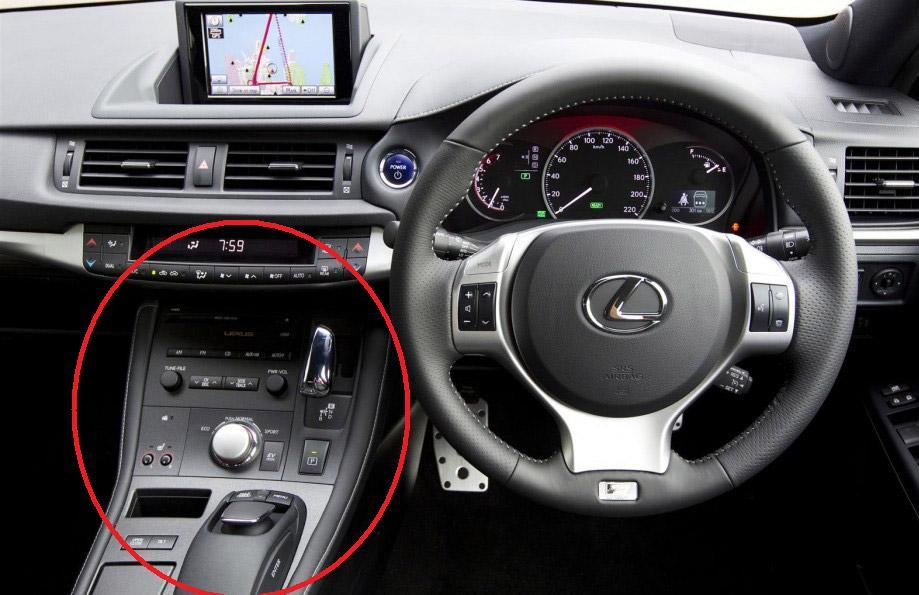 気になる車 : 2012年03月