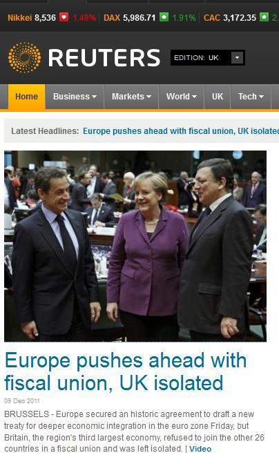 欧州会議_20111209_1