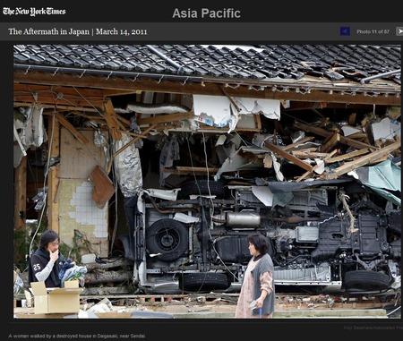 NYTimes_つなみ_20110315_7