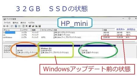 Hp mini_1