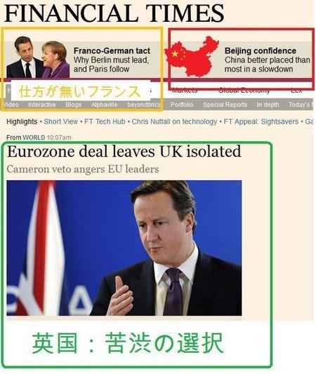 欧州会議_20111209_2