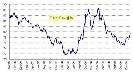 DXY_20100131