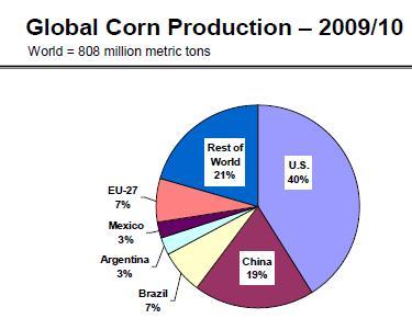 Corn_20110120_3