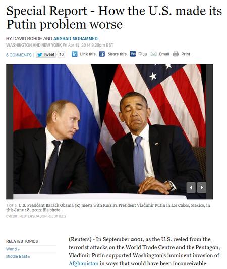 Reuters_20140418