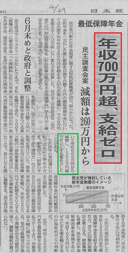 新年金制度_20110502