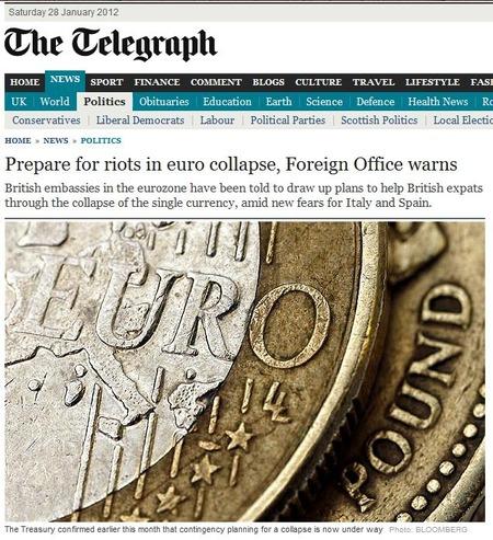 Telegraph_20120128