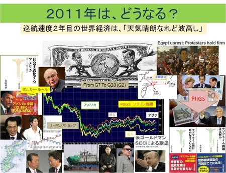 東証セミナー3月15日予定
