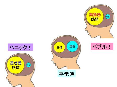 理性と感情_2_20091217