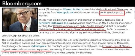 Buffet Target_20110507
