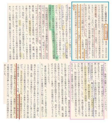 東和不動産_昭和59年3月