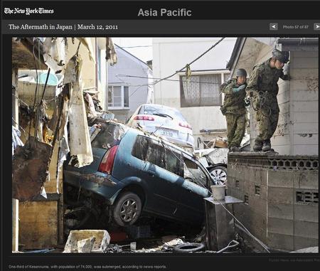 NYTimes_つなみ_20110315_4