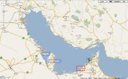 Abu Dhabi_20091125