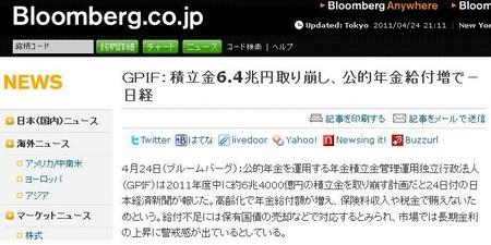 6.4兆円GIPF_20110424