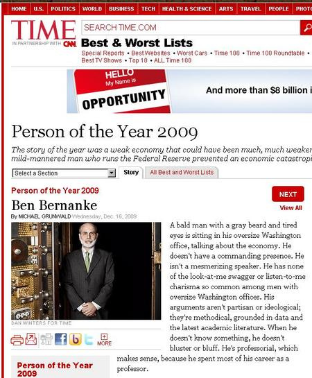 Person of the year TIME_20091217