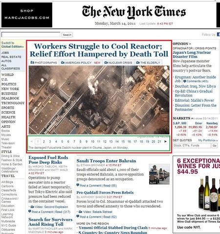 NYTimes_20110315
