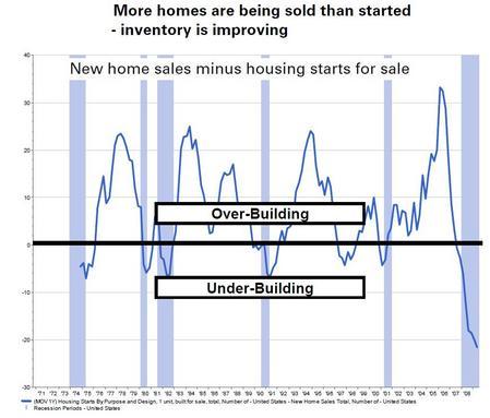 新築住宅販売_20090925_2