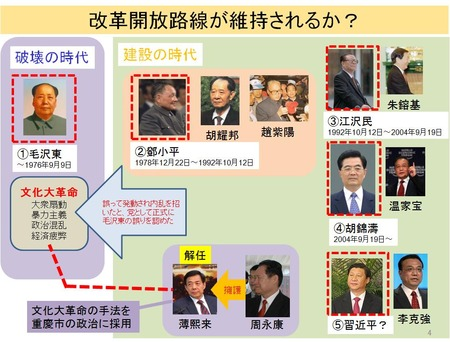 中国政治_4