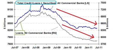 US銀行_20110624
