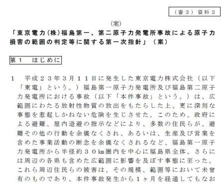 原子力損害賠償紛争審査会_20110423