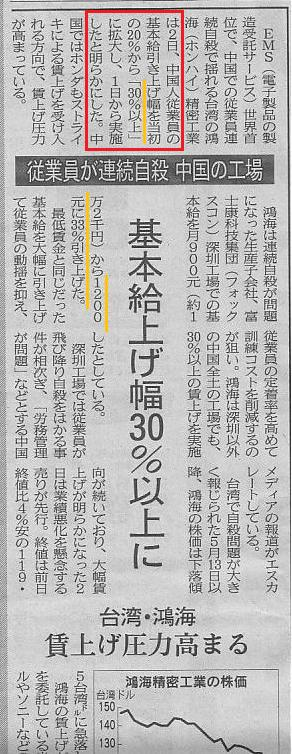 賃上げ_20100603