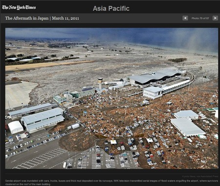 NYTimes_仙台空港_20110315